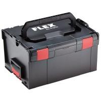Кейс для инструмента Flex TK-L 238