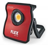 Фонарь Flex DWL 2500 10.8/18.0