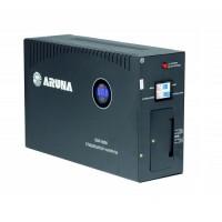Стабилизатор напряжения ARUNA SDR 8000