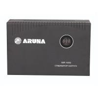 Стабилизатор напряжения ARUNA SDR 10000