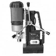 Сверлильный станок на магнитной основе Титан ПМД-28