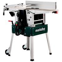 Рейсмусно-фуговальный станок Metabo HC260C-2.2 DNB