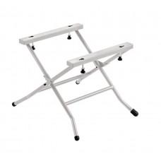 Стол для циркулярной пилы Metabo TS 254 M (629003000)