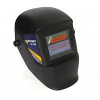 Сварочная маска Forte MC-4100 (54625)