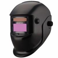 Сварочная маска хамелеон Sakuma MEGA3500