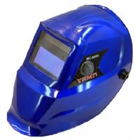 Сварочная маска хамелеон Темп МС-8000