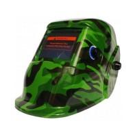 Сварочная маска DSH 102