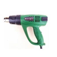 Технический фен Craft-tec PLD 2300