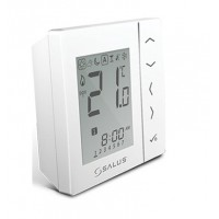 Беспроводной термостат SALUS VS10WRF