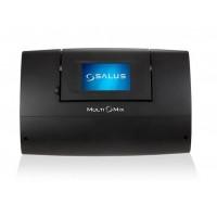 Контроллер SALUS Multi-Mix погодозависимый регулятор