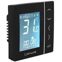 Беспроводной термостат SALUS VS10BRF