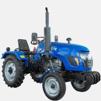Трактор Т 240 РК