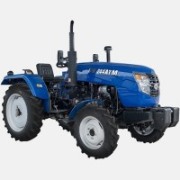Трактор DW 244 ATМ