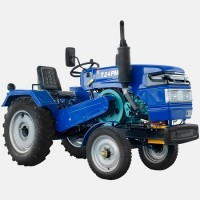 Трактор T 24 PMH