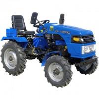 Трактор DW 150 RXL