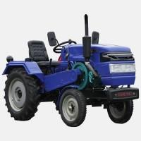 Трактор Т 24 РМ