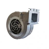 Вентилятор для твердотопливного котла NWS-100 (SOLAR)