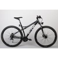 Горный велосипед CONE RACE 3.9 alu 17 Altus