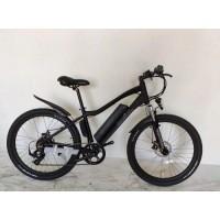 Электровелосипед BAOGL МТВ (SPORT)