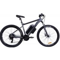 "Электровелосипед FORMULA 27.5"" F-1 рама-19"" 750 Вт"