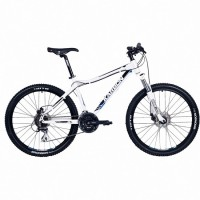 Горный велосипед KARBON TRAIL X4