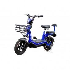 Электровелосипед VEGA ELF-3 (Blue)