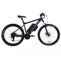 "Электровелосипед FORMULA 27.5"" F-1 рама-19"" 500 Вт"