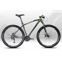 Горный велосипед KARBON Spike B30