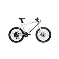 Электровелосипед Grace One