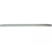 Сменная рейка HONKER 10FT blade