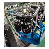 Виброплита Odwerk PC50-C