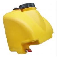 Навесной бак для воды HONKER 31510