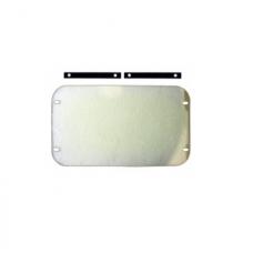 Коврик демпфирующий HONKER 31565 PAVING PAD KIT для виброблиты 29465