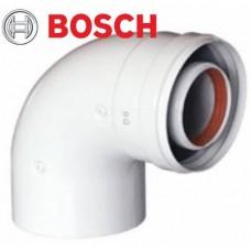 Отвод Bosch AZ 393