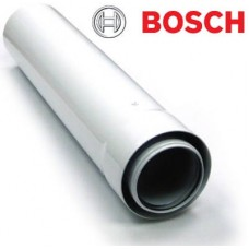 Труба Bosch AZ 390
