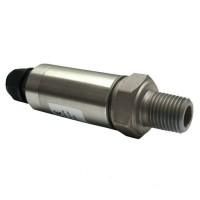 Датчик давления SP3-4-20mA
