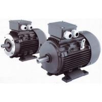 Электродвигатель АИС-90S-2-В35