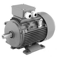Электродвигатель Y3-90L-2-2.2
