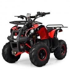 Электроквадроцикл PROFI HB-EATV 1000D-3 (MP3)