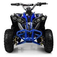 Электроквадроцикл PROFI HB-EATV1000Q-4ST V2