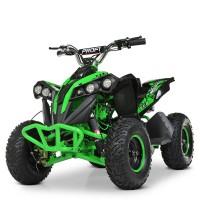 Электроквадроцикл PROFI HB-EATV1000Q-5ST V2