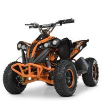 Электроквадроцикл PROFI HB-EATV1000Q-7ST V2