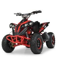 Электроквадроцикл PROFI HB-EATV1000Q-3ST V2