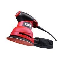 Эксцентриковая ШМ FLEX XS713