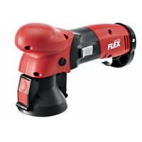 Шлифовальная машина телескопическая Flex WSE 7 Vario Plus 230/CEE