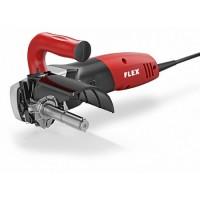 Полировальная машина FLEX BSE14-3 100 230/CEE